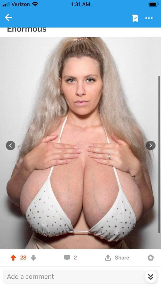 See and Save As blue veiny tits boobs porn pict - 4crot.com