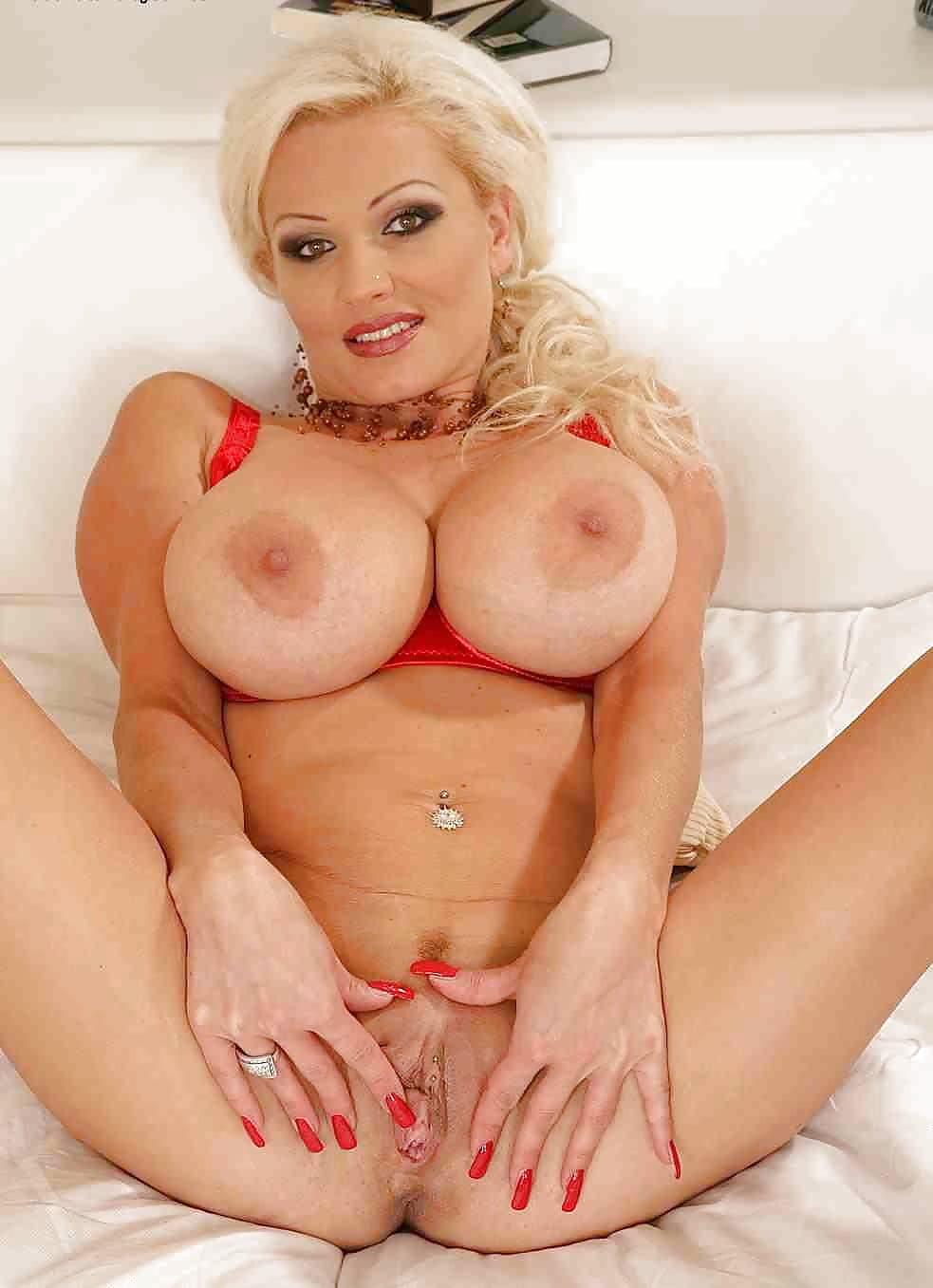 список порно актрис пинк - 3