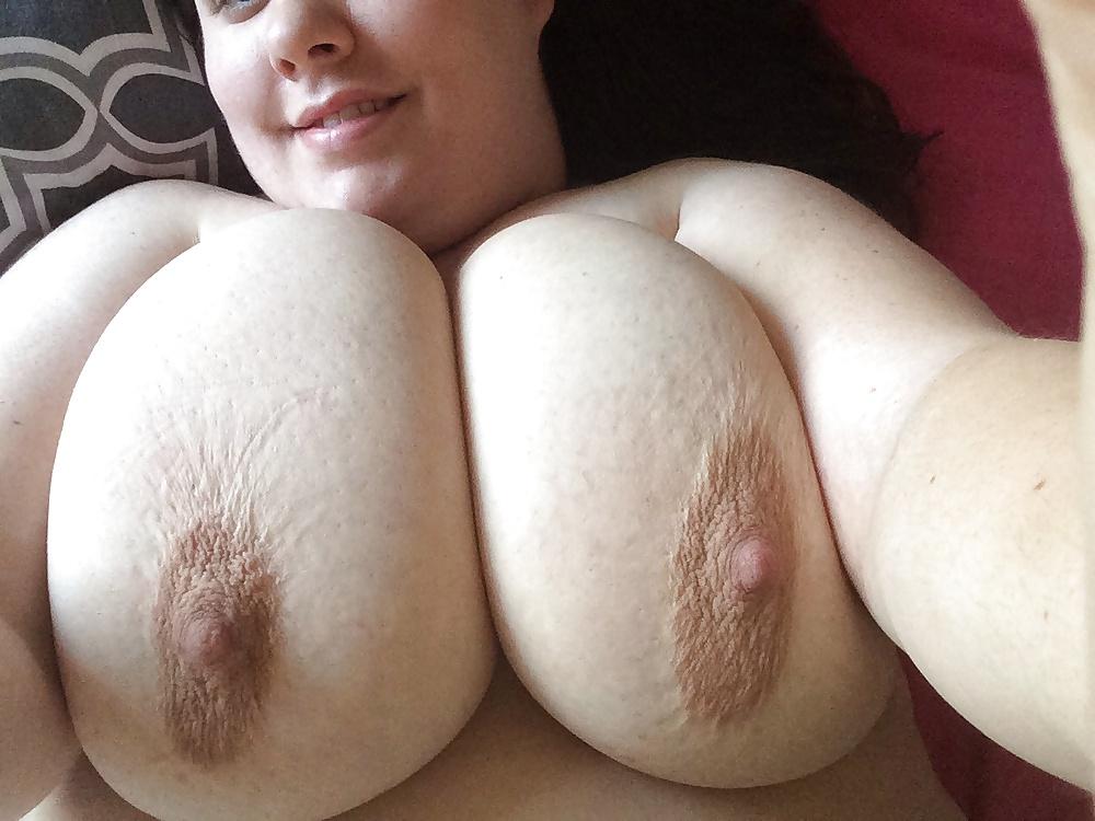 Top Porn Images Mia malkova planetsuzy hd