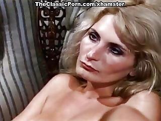 марлен дойл порноактриса - 11