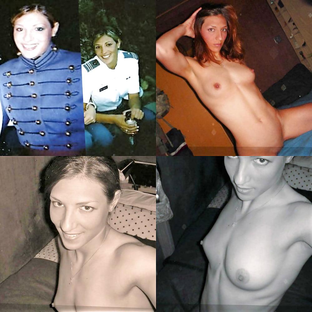 Nude Nude Navy Girls Pics