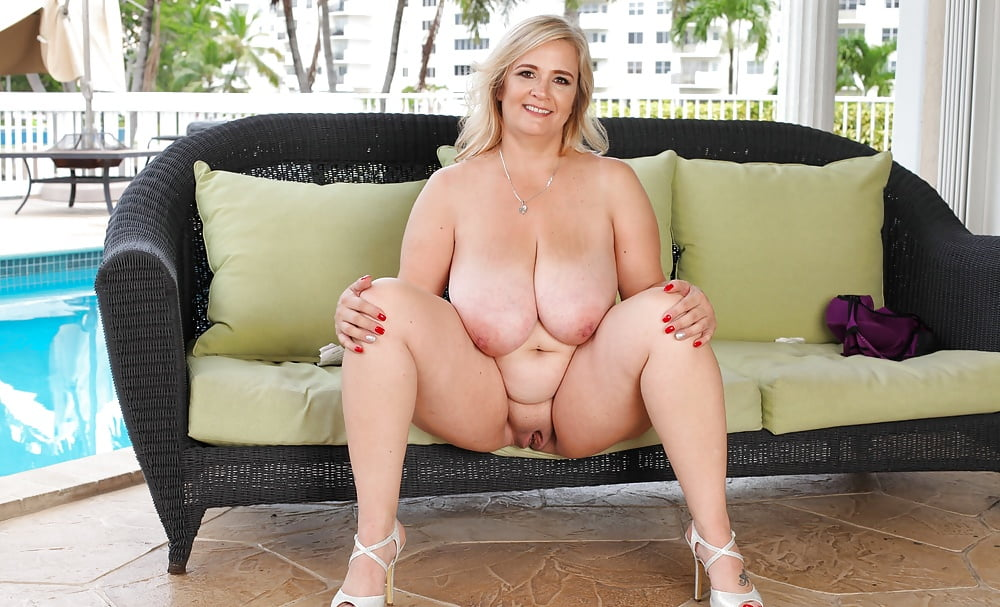 Experienced Bbw With Huge Melons Cami Cooper Nudes Her Appet Newbienudes 1