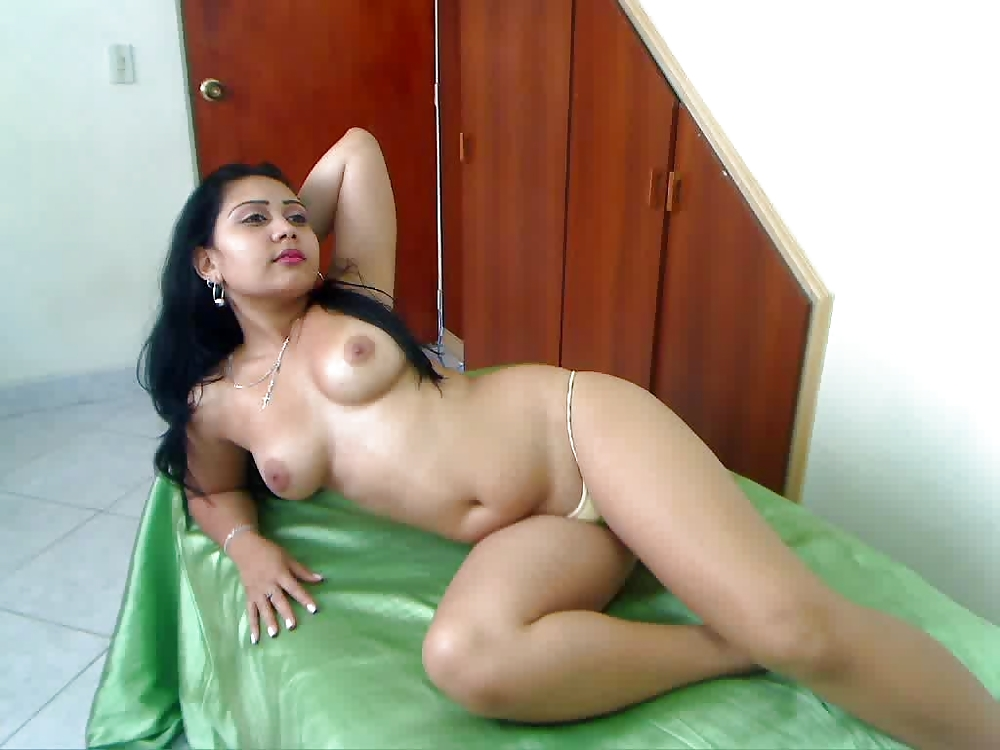 free-download-persian-cute-girls-gp-video