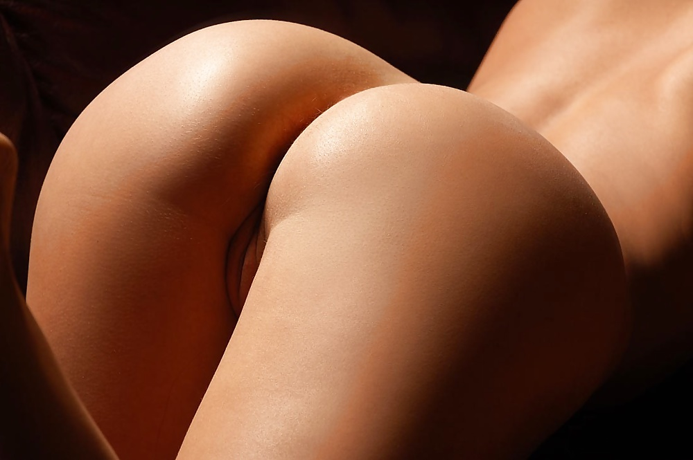 адекватный попа голая без трусов уже всем