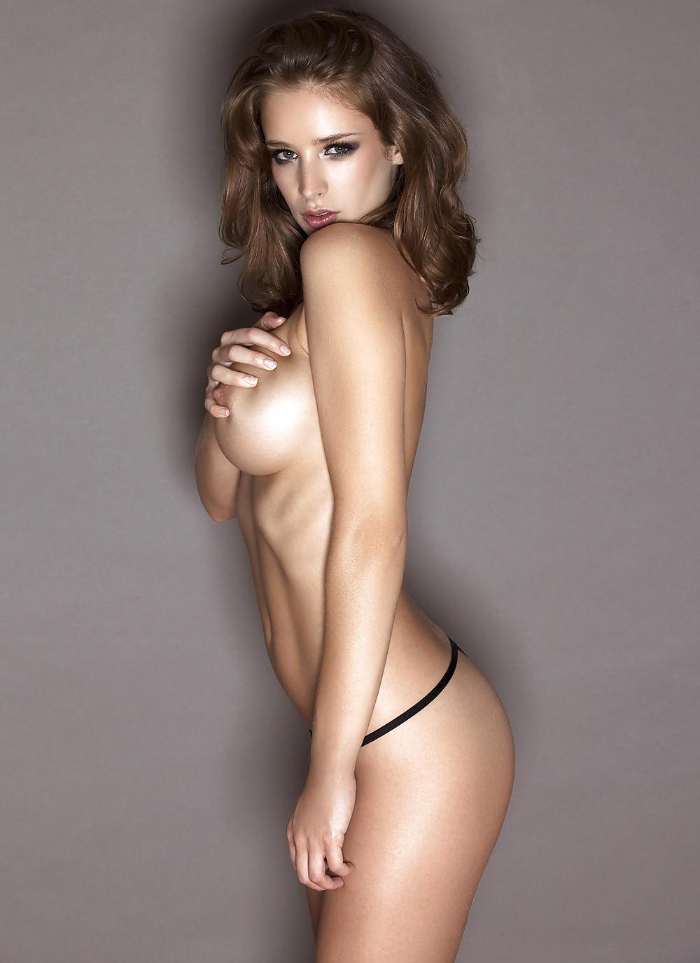 Emily ratajkowski nude photos thefappening