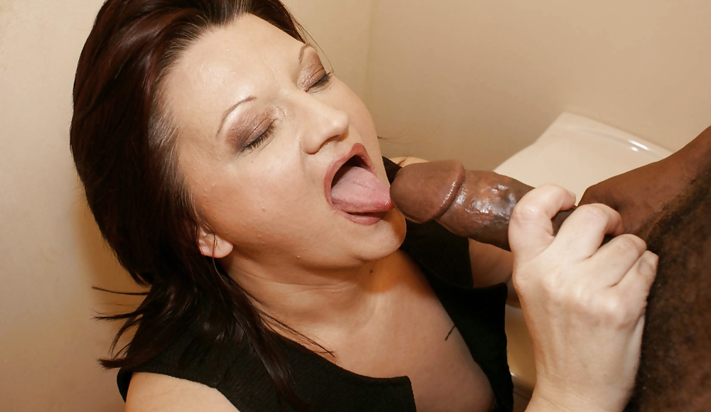mature-glory-hole-cock-sucking-miranda-cosgrpv-fake-porn