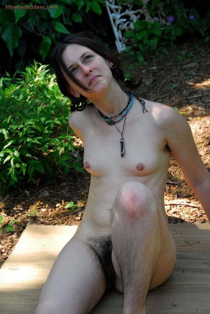 hippie-pussy-step-sister-kissing-brother