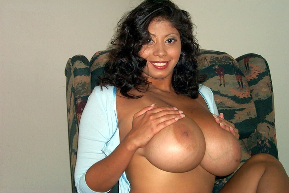 female-naked-mexican-gallery-free-tits-sex-nude-the