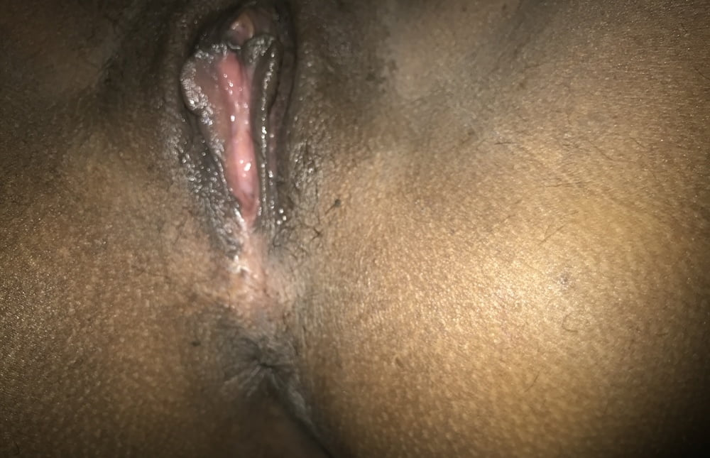 White wife interracial cuckold