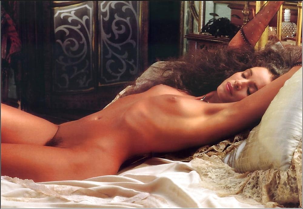 Sonia braga fake nude photos gallery