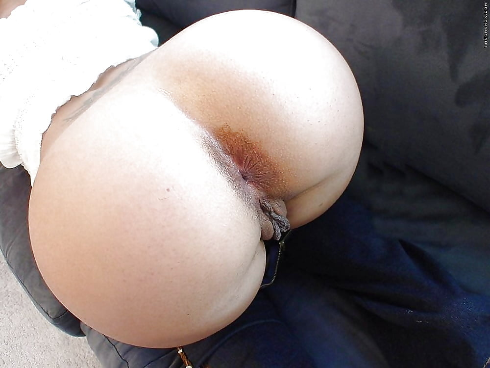 Girl with round ass porn — img 13
