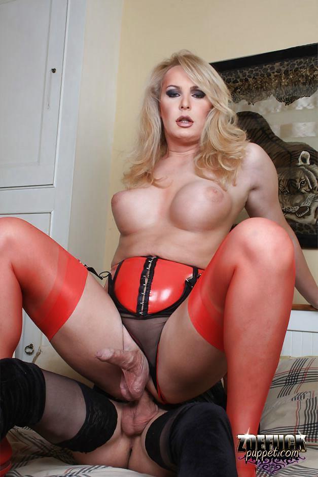 Мне фото зрелых транссексуалов очко порно фото
