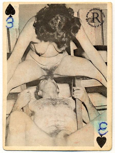 Sex And The Single Girl Original Lobby Card Tony Curtis And Girl On Sofa