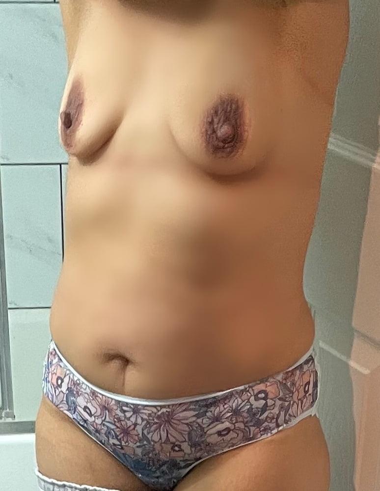 Enjoy my Wife III - 16 Pics