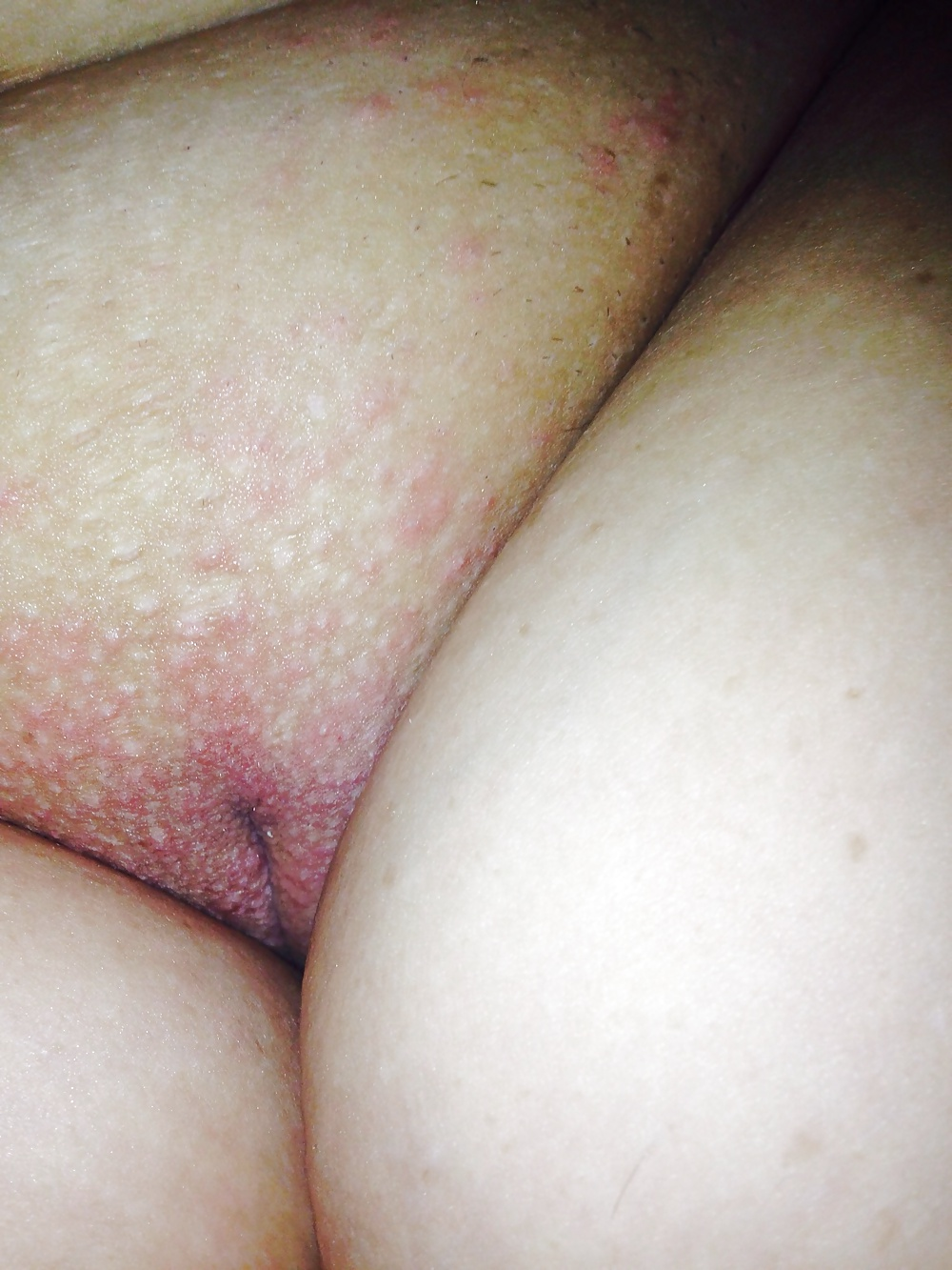 Ssbbw wife wildwood new jersey hotel aug 13 th week vacation - 1 part 3