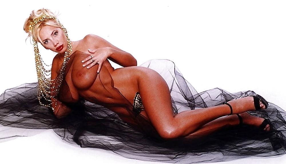 from Landyn sabrina pettinato naked pic