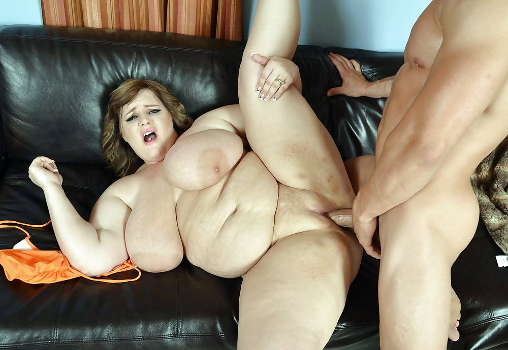 free-bbw-sex-videos-fat-bbw-chubby-naked