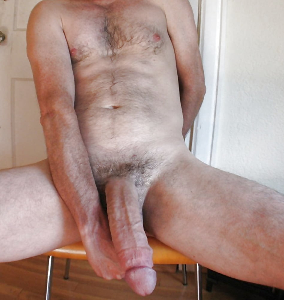 Huge cock amateur straight boys barebacking for cash twink lust