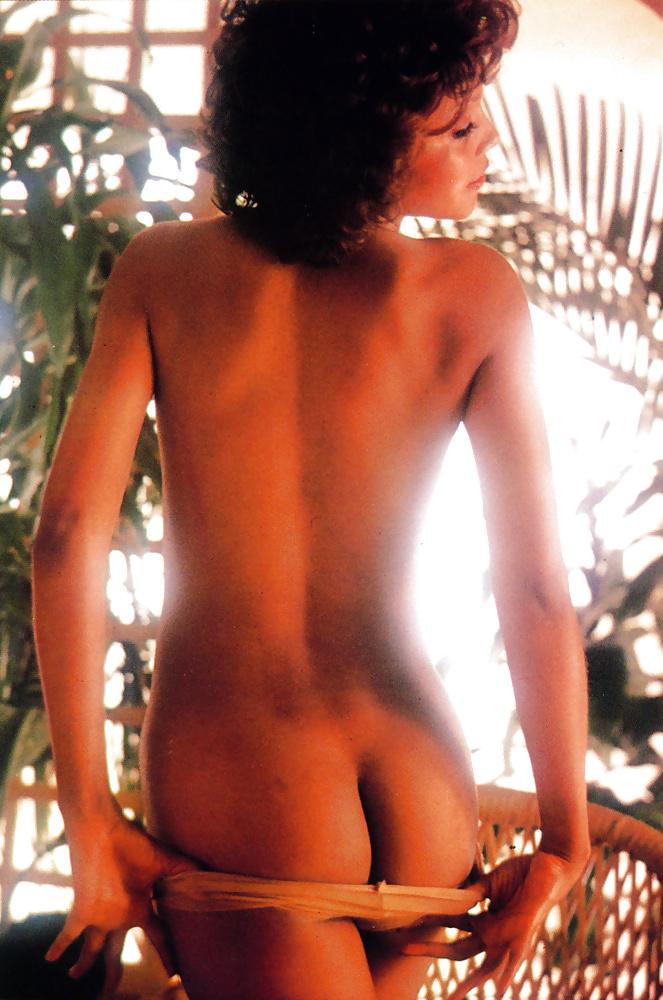 Ester noli black stockings sex - 1 10
