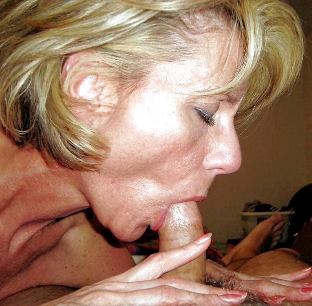 Blowjob XXX Porn