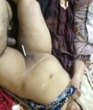 arab sexy wife