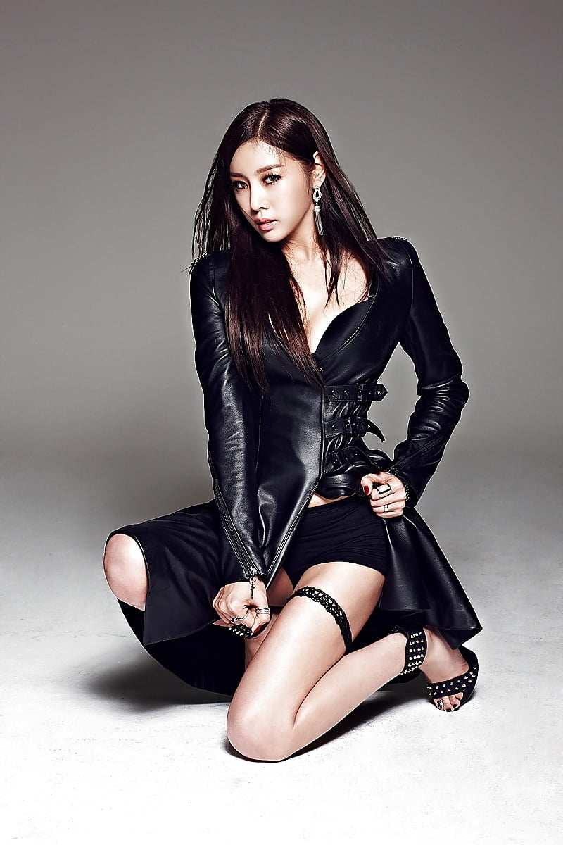 See and Save As some tall kpop sluts sexy korean feet and