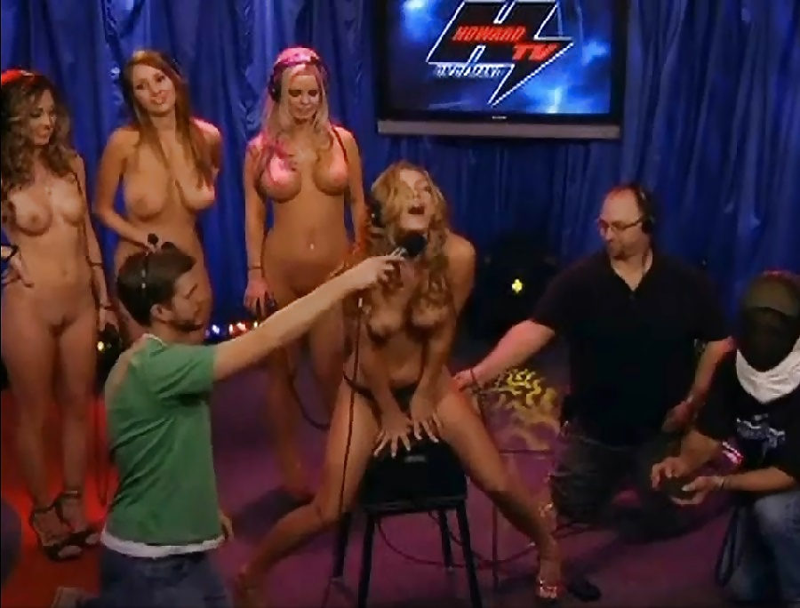 Heather vandeven sybian photo on howard stern show hot hot grannies xxxpicsfiles