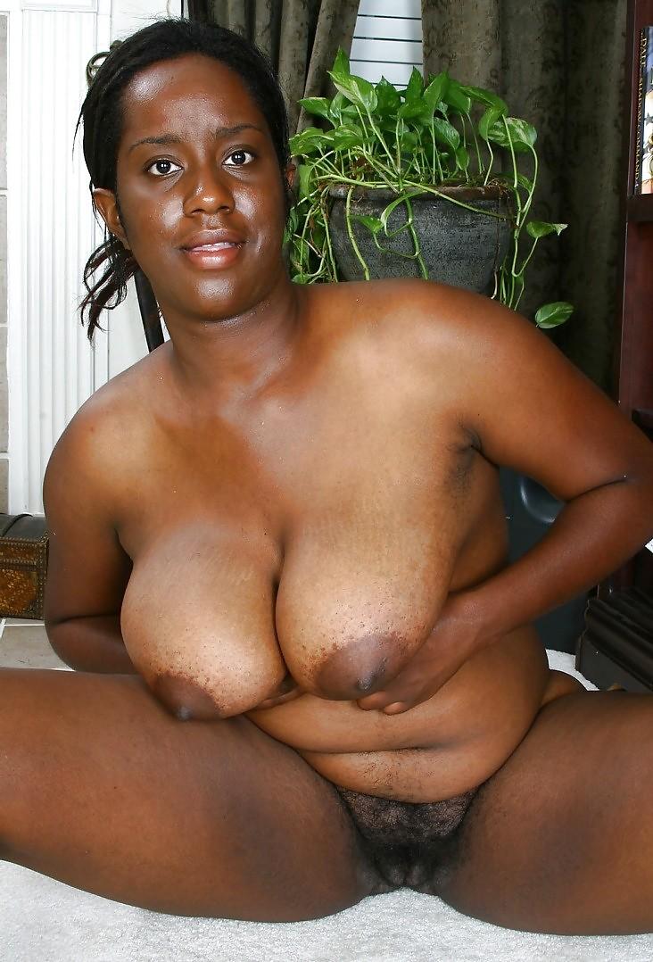 Black Mom With Hairy Pussy - Jotha Hele - 23 Pics  Xhamster-5352