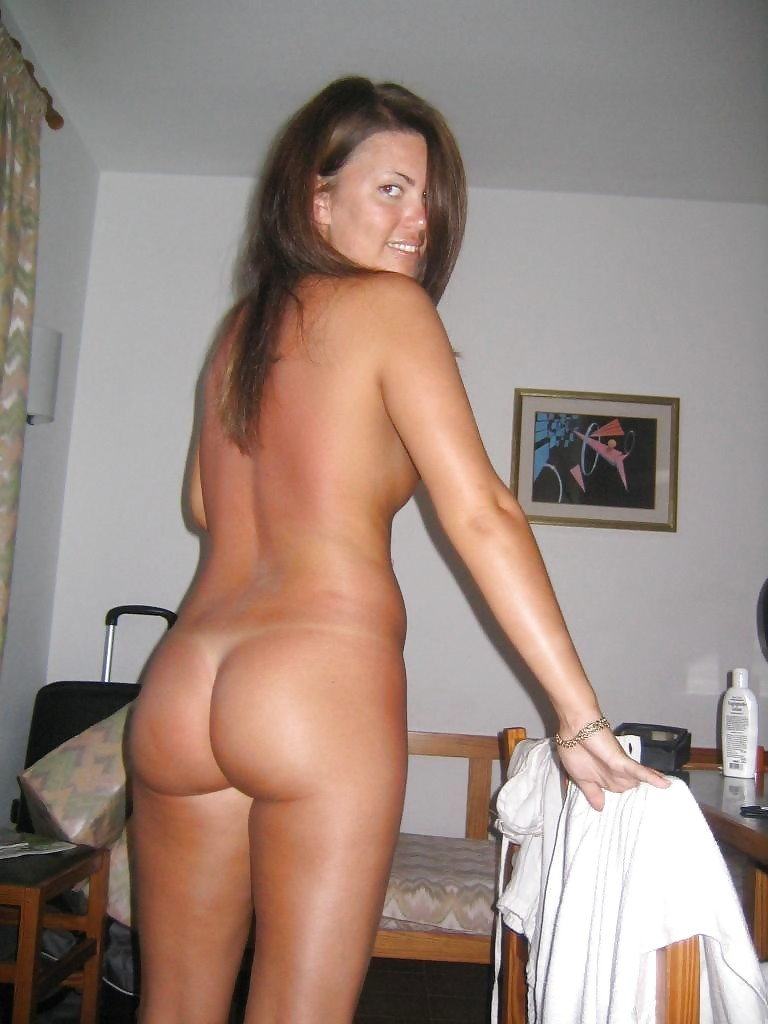 nude-real-passed-sister-in-law