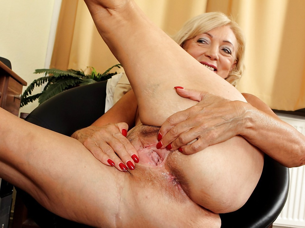 Mature free pics sex, tranny surprise wendy