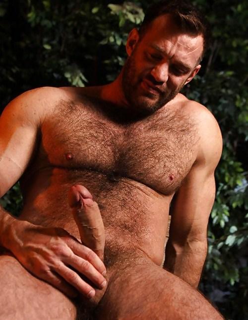 bear-dixon-nude-sex-movies-hardcore