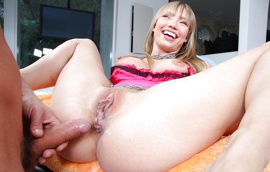 Free Accidental Creampie Porn Pics