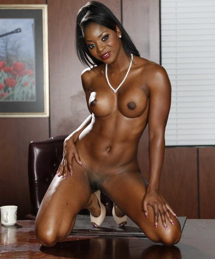 Webb porn jasmine New Jasmine