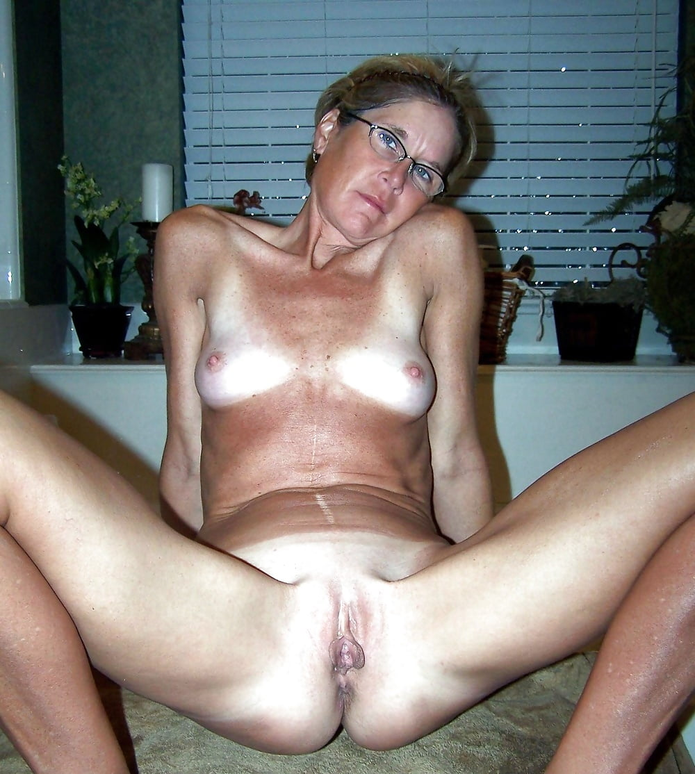 trade-naked-wife-pics