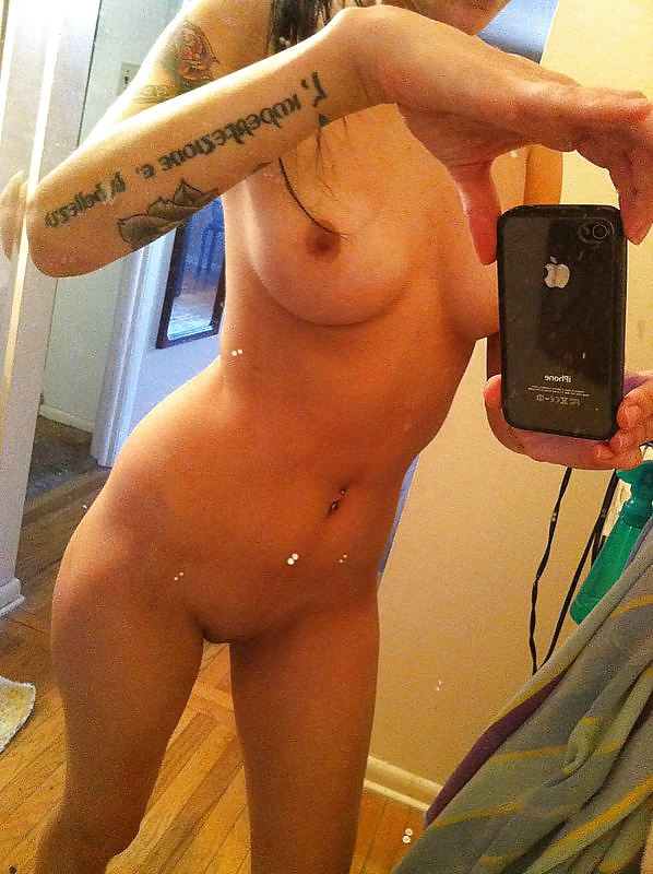 Felicia Clover Big Tits Photos Hot Girls Wallpaper