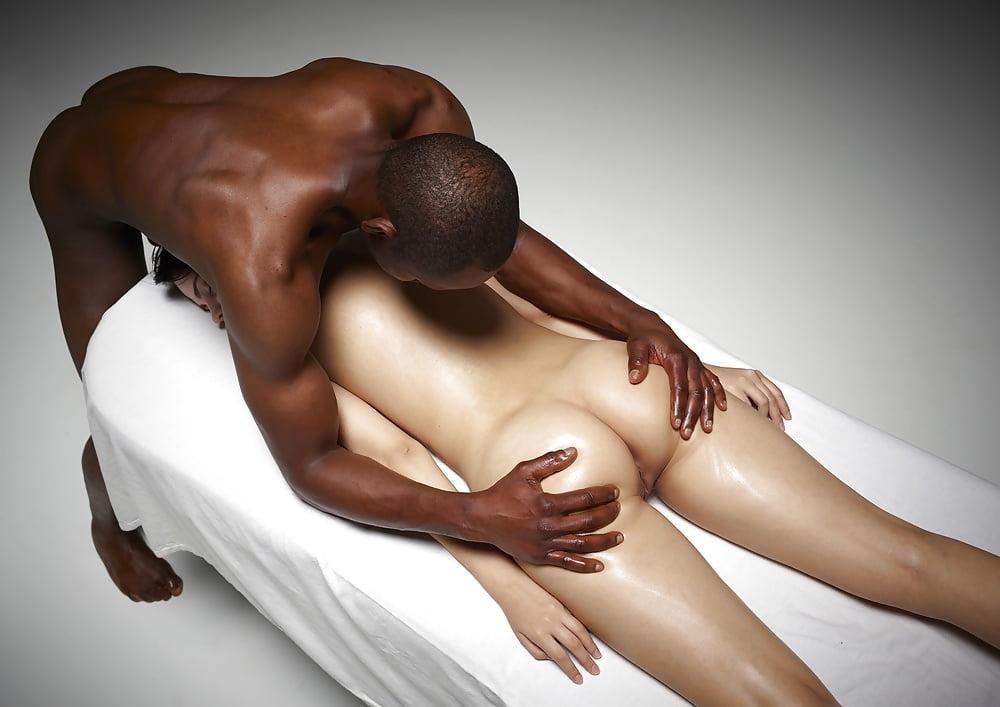 Hegre art first time erotic massage free pics