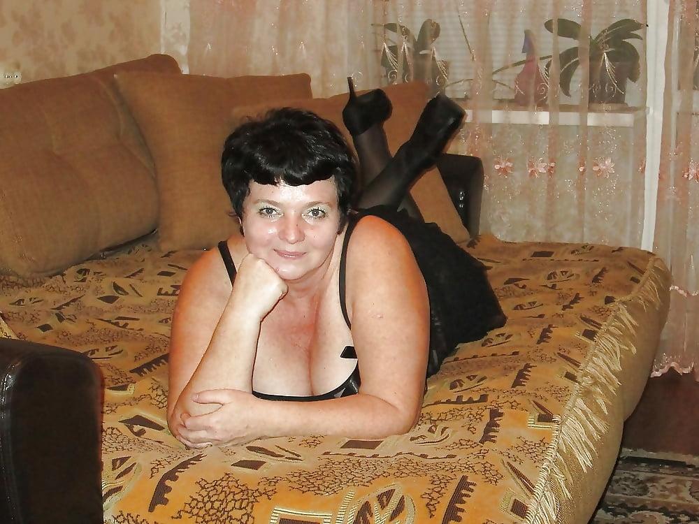 знакомства для взрослых без регистрации москве