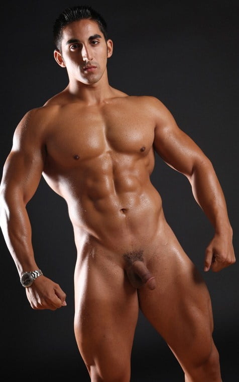 asian-naked-bodybuilder-men-inner-racial-cunnilingus-video