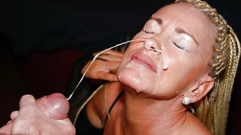 Internal cum bj porn movie costa