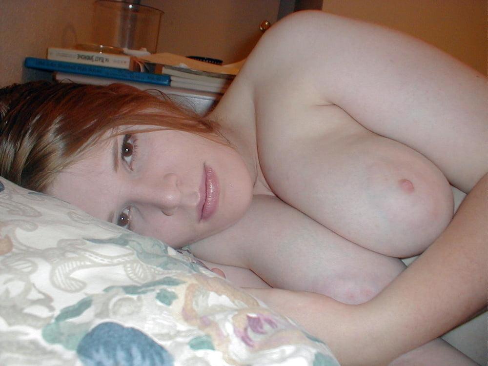 Breast Lovers Dream 1055 - 176 Pics