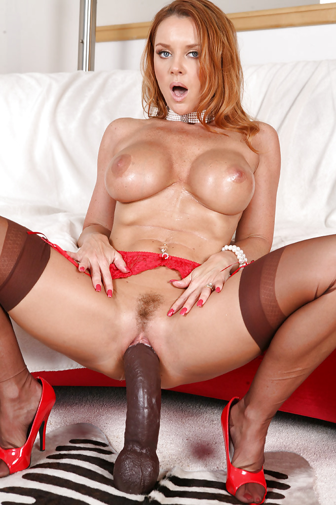 Janet mason pictures