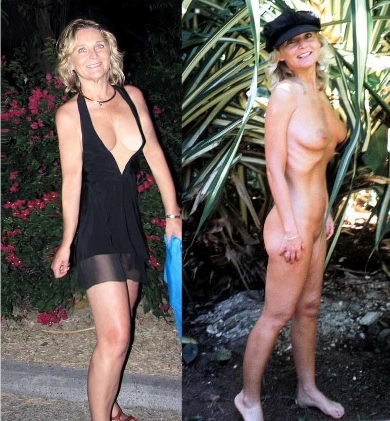 Free pictures of women masturbating