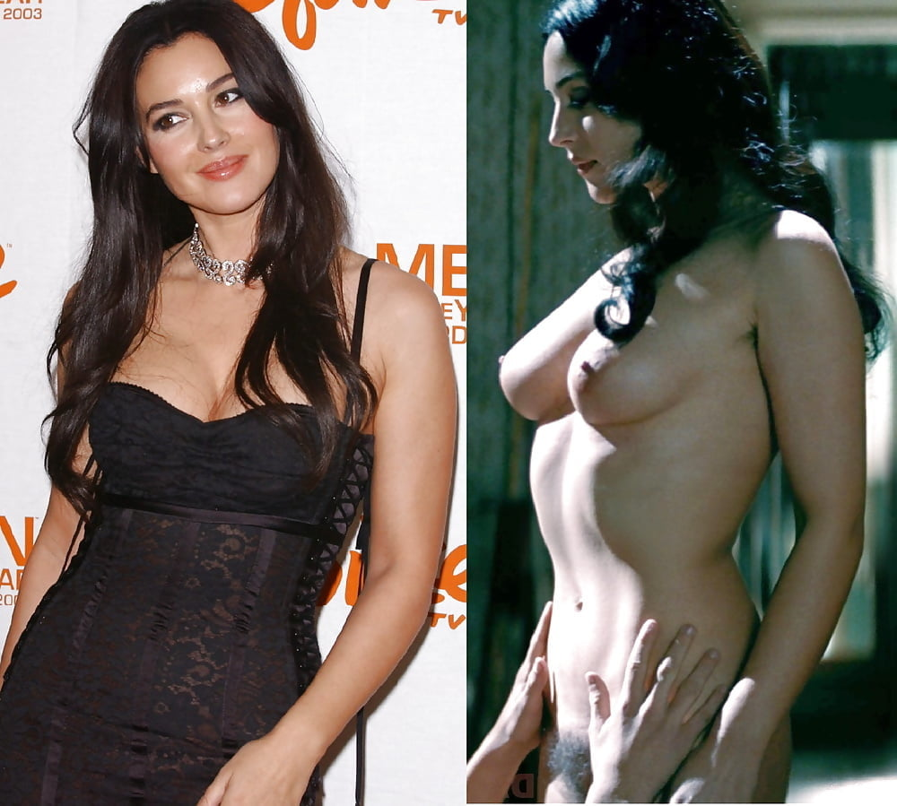 Best Celebrity Nude Pictures
