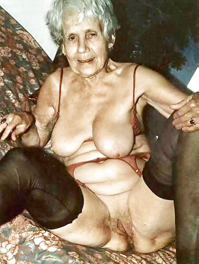 Brunskill recommend Do pretty ukraine wife but