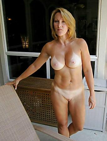 Sex swing naked gif