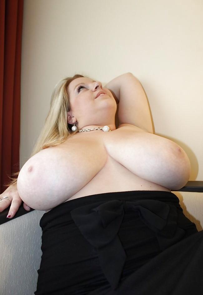 Free bbw blonde porn-1730