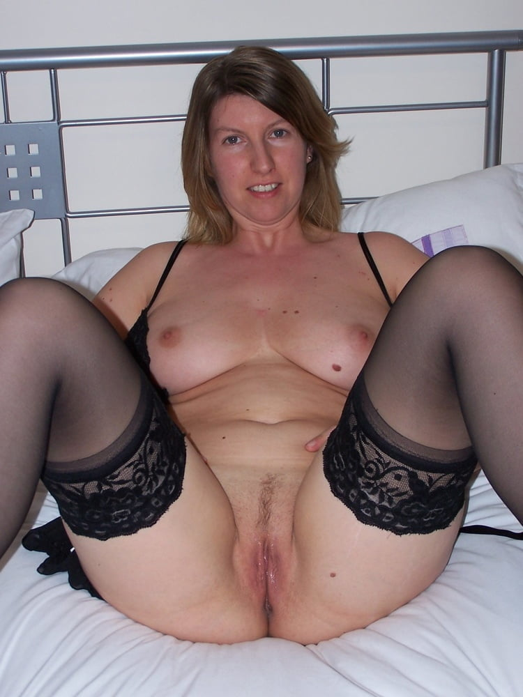 my amateur wife porn there