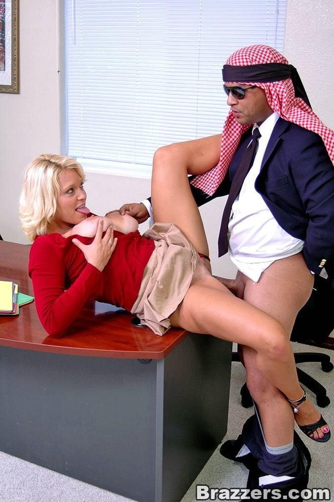 Секс игры арабских шейхов