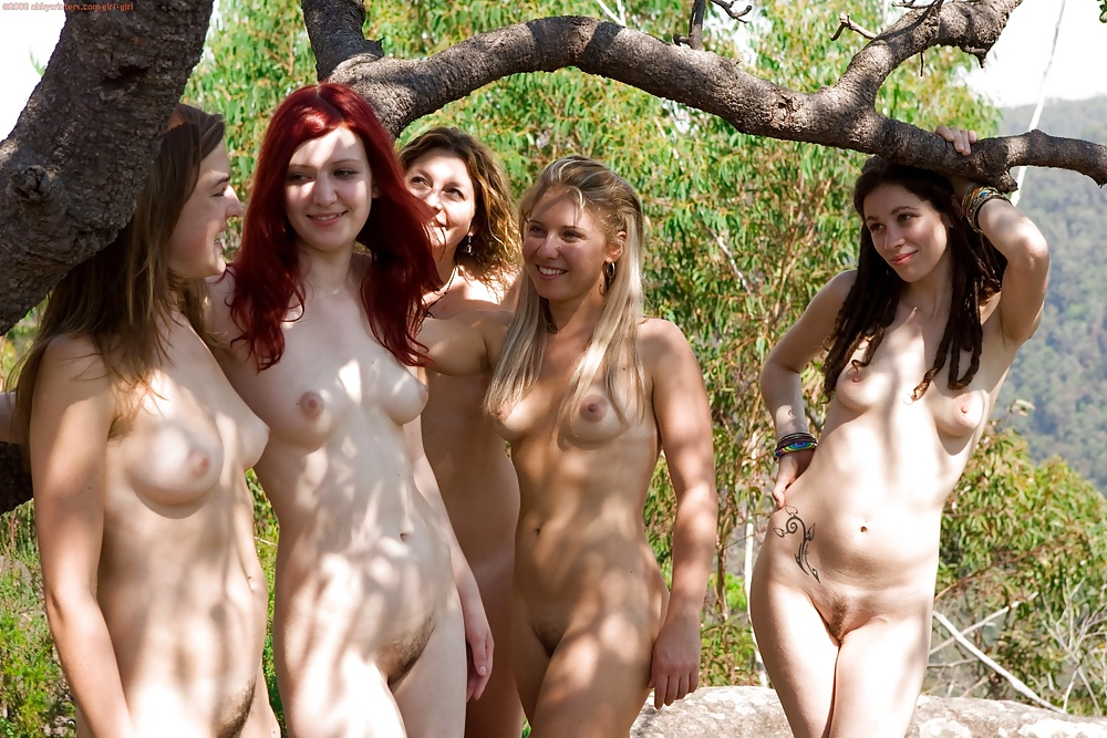 naked-wild-outdoor-video-double-vaginal-pic