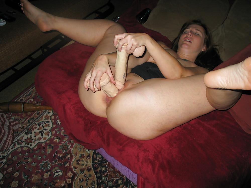 Sampaga recommend Ass fat ftv gallery model nude